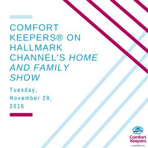 comfort keepers okc comfort keepers comfortkeepers twitter