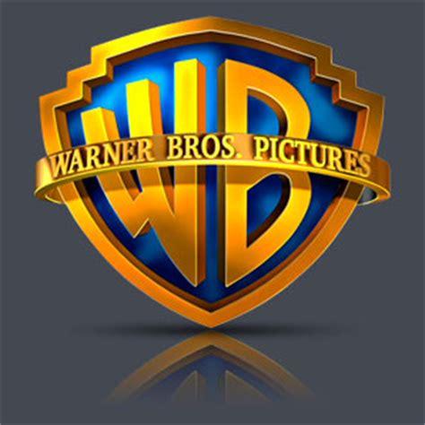 imagenes animadas warner brothers imagen warnerbros teaser dunkel 40565 jpg mortal