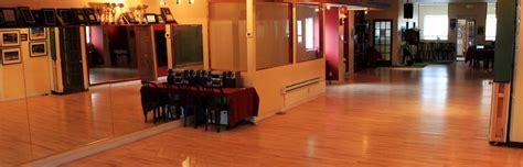 studio 88 swing studio rentals studio 88 swing montreal qc h2r 2n2