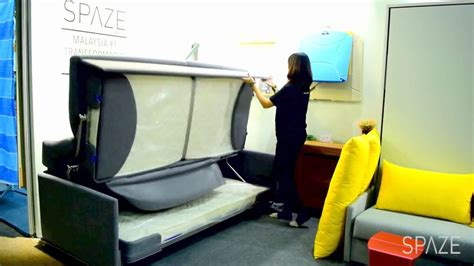 Decker Sofa Bed by Decker Sofa Bed That You Never See