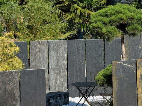 recinzioni giardino il mondo delle recinzioni privacy e stile la casa in