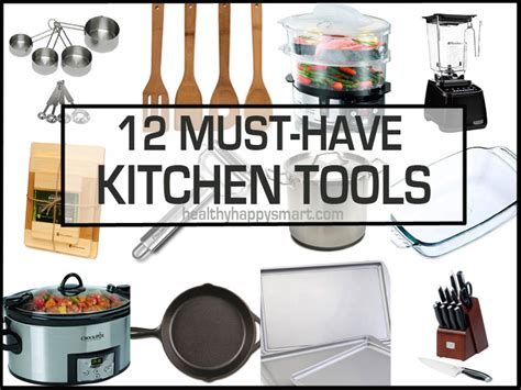 kitchen gadgets must have great must have kitchen gadgets photos gt gt breakfast made