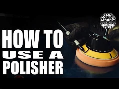 Edelstahl Hochglanz Polieren Methode by Superschnell Flache Schmale Metalloberfl 228 Chen Schleifen