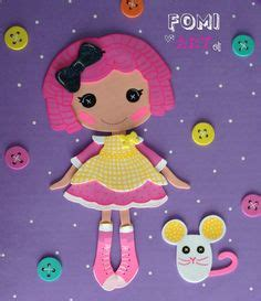 foamy ideas on pinterest foam crafts lalaloopsy and manualidades 1000 images about foam sheets on pinterest foam crafts