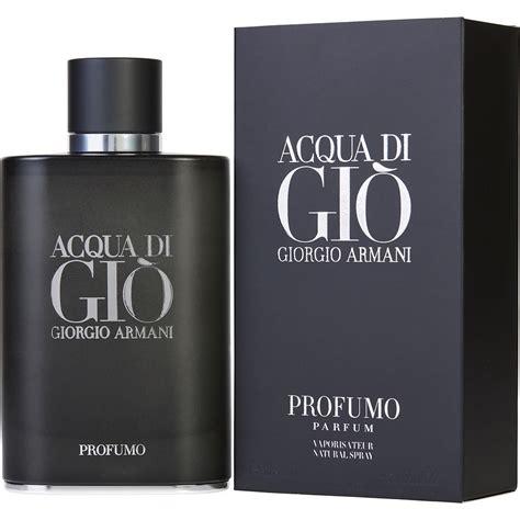 Parfum Acqua Di Gio Giorgio Armani acqua di gio profumo parfum spray fragrancenet 174