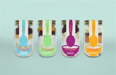 label design malaysia the winners of the mason jar label design contest