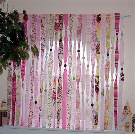 17 best images about diy bead curtains on pinterest beaded curtains bead curtains and paper beads