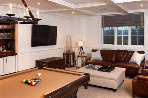 great basement designs 18 great basement design ideas and creative solutions style motivation
