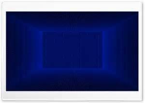 blue room ufo spaceship hd desktop wallpaper high definition mobile