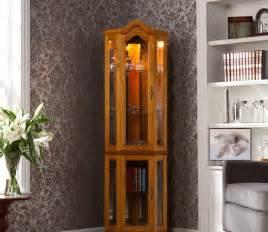 Wall Curio Cabinets Ikea Exquisite Corner Curio Cupboard Ikearoute Homefurniture Org