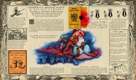 the vire wish the complete series world books desertcart