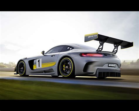 Mercedes Sls Amg Gt3 by 2011 Mercedes Sls Amg Gt3 3 Wallpapers Driverlayer