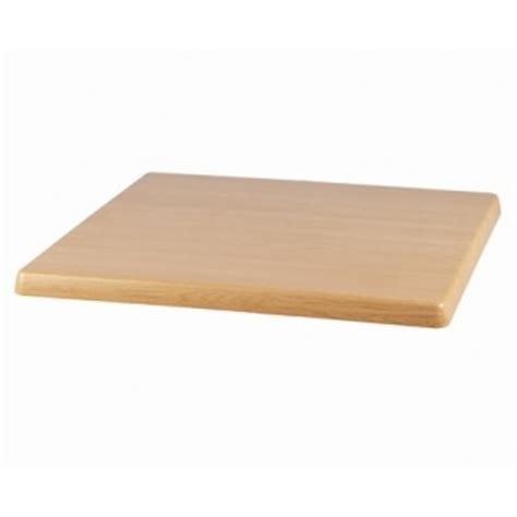 Melamine Table Top by Melamine Table Top Collections Restaurant Tables