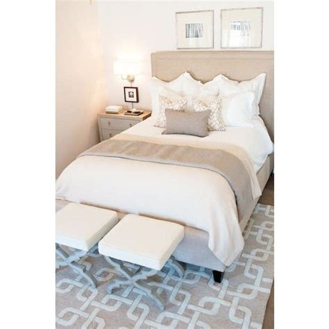 cream colored bedroom furniture 1000 ideas about cream bedroom furniture on pinterest