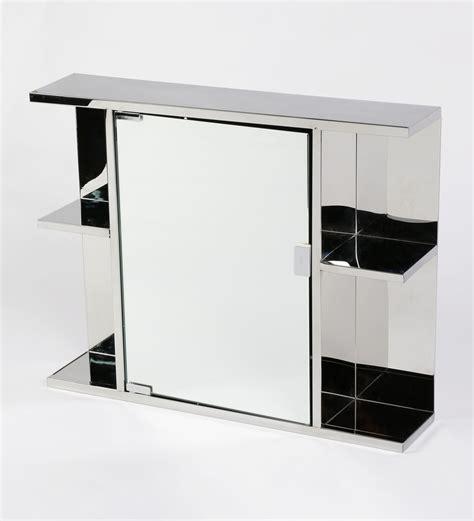buy bathroom mirror cabinet buy jj sanitaryware lexus stainless steel bathroom mirror