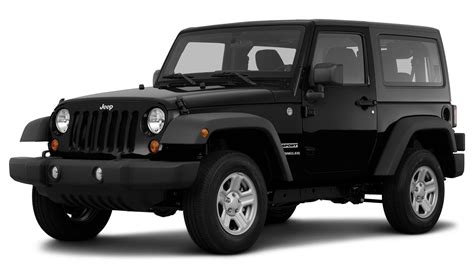 2011 jeep wrangler sport specs 2011 jeep wrangler reviews images and specs