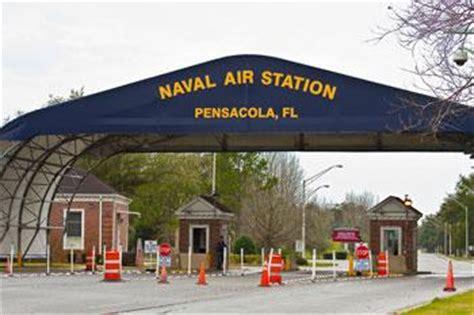 naval air station pensacola npa knpa