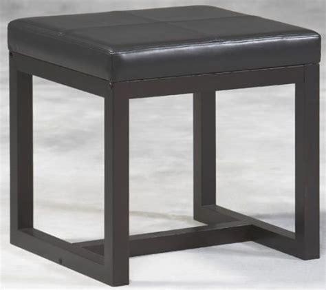 small black bench linon 81033c70 01 kd u alden black ash small bench black