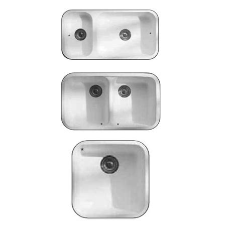 corian sinks uk corian kitchen worktops solid surface sinks