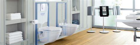 vorwandinstallation bad badezimmer vorwand design