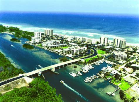 jupiter island jupiter fl pictures admirals cove homes for sale