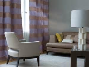 tende per soggiorno cucina tende soggiorno cucina idee per il design della casa