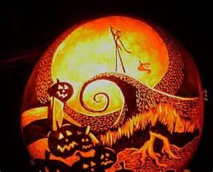 best carved pumpkins missjamie s fabulousfreakyfun best pumpkins