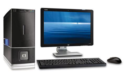 Monitor Cpu monitor keyboard cpu mouse printer speakers thinglink