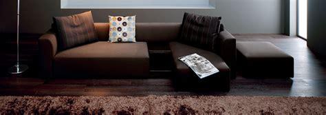 divani deas sofas multimedia deas imbottiti