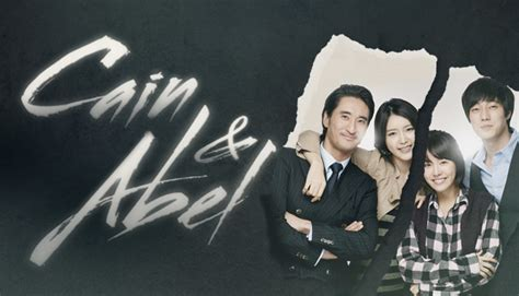 download film cain and abel subtitle indonesia