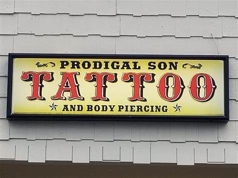 screamers tattoo body enterprise al sponsors us veterans mc alabama state