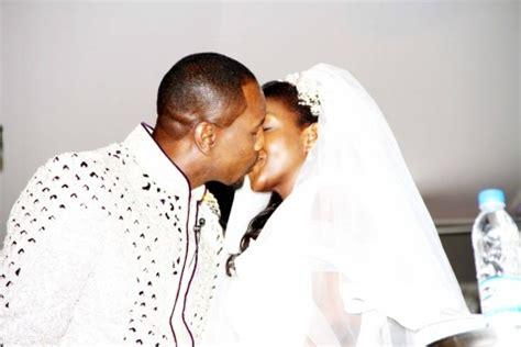 president sata and first lady at bona mugabes wedding in president sata and first lady at bona mugabe s wedding in