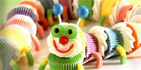 jeux de cuisine de cupcake 7 id 233 es originales de cupcakes jeux 2 cuisine