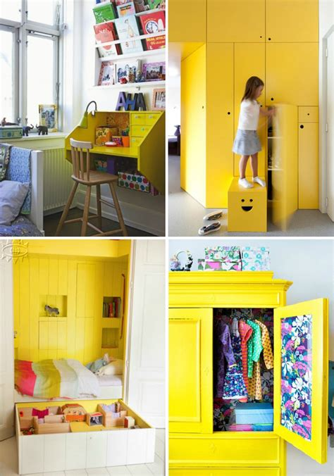 kids bedroom storage kids bedroom storage ideas room to bloom