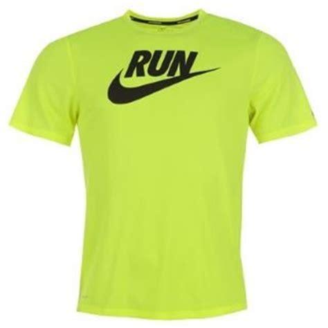 Kaos T Shirt I Run This jual tshirt nike run ogahdrop