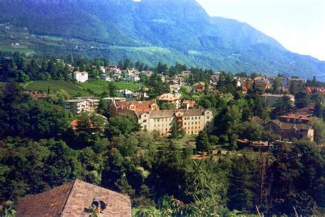 appartamenti tirolo merano tirolo pr merano appartamento vacanze alto adige italia