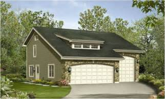 detached garage with apartment rv garage with apartment plans rv garage with guest