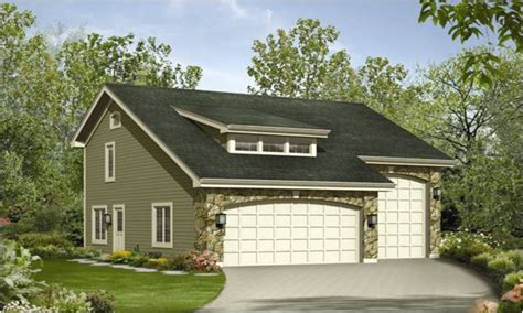garage home plans rv garage with apartment plans rv garage with guest
