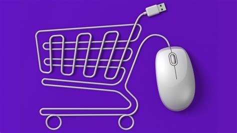 Daftar Setrika Yang Murah inilah daftar gadget yang dijual murah di harbolnas 12 14 desember 2016 winpoin