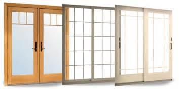 Energy Efficient Patio Doors Renewal By Andersen Philadelphia Pa Energy Efficient Window Patio Door Installation
