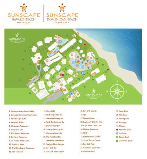 welcome to dreams punta cana resort u0026 spa hotel