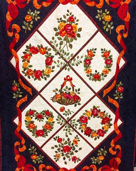 Quilt Shows Florida by 83 Best Images About World Quilt Show Florida On Textile Antique Show And