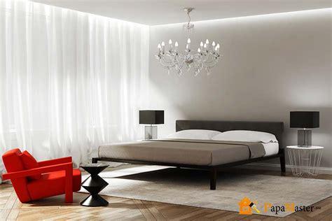 Feng Shui Small Bedroom