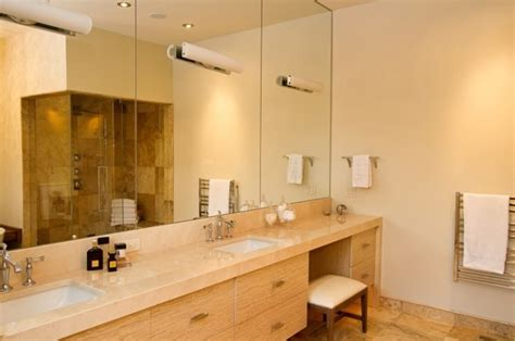 Bathroom Mirrors Calgary Width Mirror Contemporary Bathroom Calgary