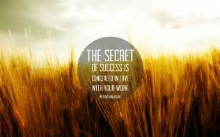 64 best motivational wallpaper exles with inspiring quotes