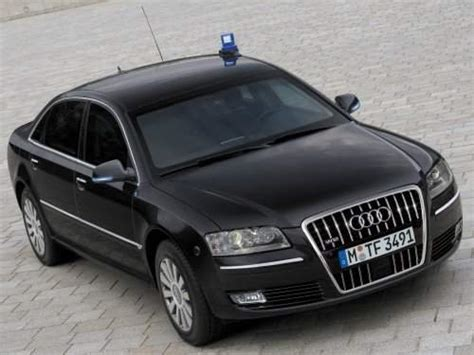 find an audi new audi cars find 2012 2013 audi car prices automotive