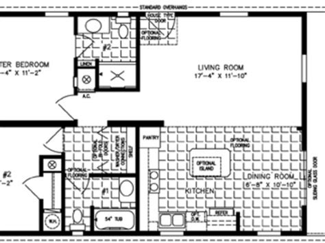2 bedroom mobile home floor plans 5 bedroom mobile home floor plans 6 bedroom wides