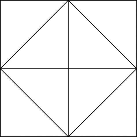 geometric pattern blocks geometric block pattern 6 clipart etc
