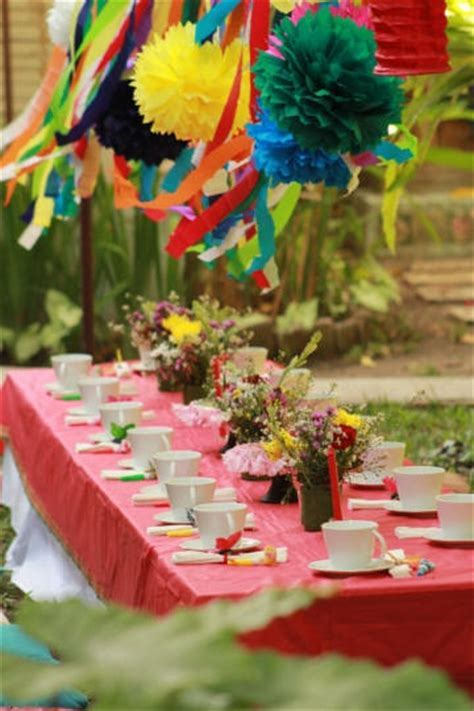 1000  images about Balinese theme party ideas on Pinterest