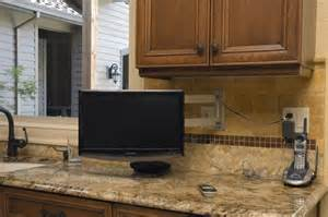 small tv for kitchen small kitchen tv yelp